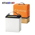 kt-40b19r