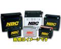 nbc-c50n18l-a2