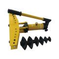 tool-32860