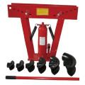 tool-32861