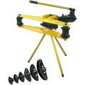 tool-32862