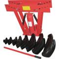tool-32864