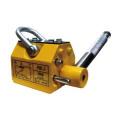 tool-32866
