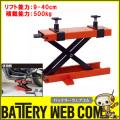 tool-32891