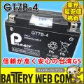 ty-gt7b-4