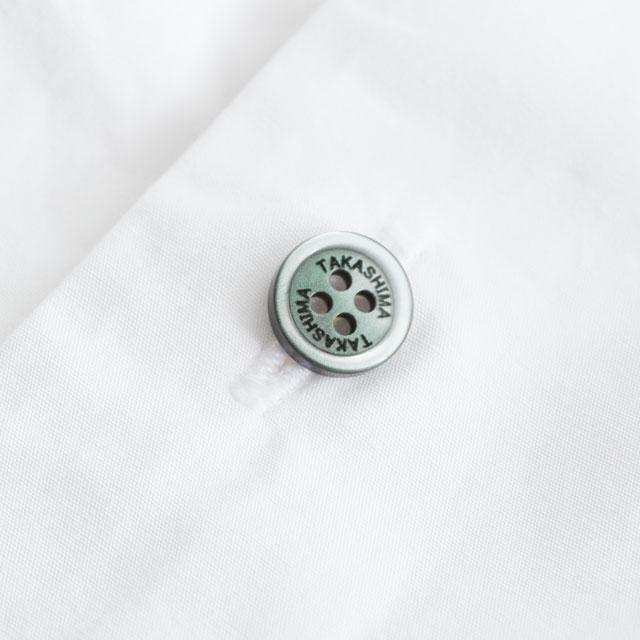 【名入れボタンセット】ES200 11.5mm ベーシックカラーセット 名入れオーダーボタン 5色×15個 合計75個セット