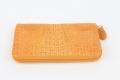 BBCO(ビビコ) サイフ G-14815  カラー7