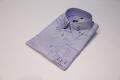 BBCO(ビビコ) シャツ W-10962  カラー2