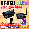 ��CT-C131�ۥ����åȥ����ƥॺ�� �ǥ������ɿ�̵�������ܼ��������å�(AT-2730WCS��