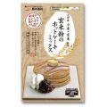 玄米粉のホットケーキミックス 200g