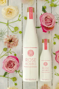 ROSE KOUBO 500ml