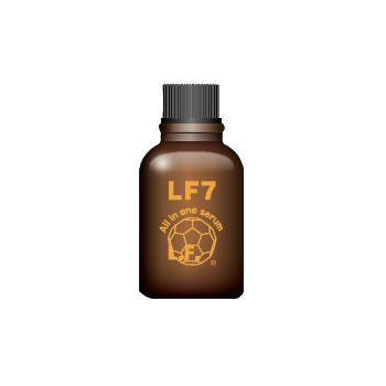 LF7オールインワンセラム【リポフラーレン7オールインワンセラム】20ml《BEAUTY MALL》