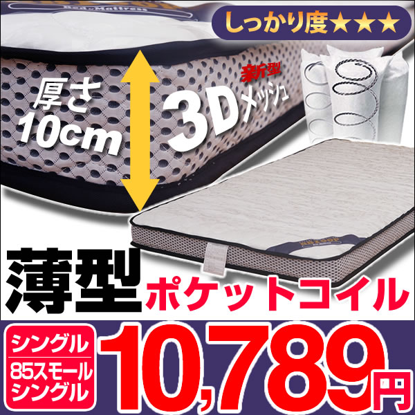 BB100P_S
