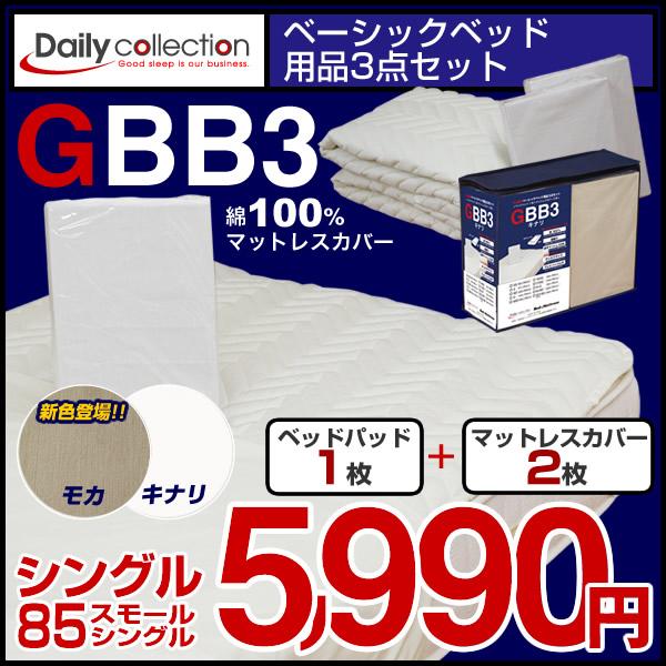 gbb3_s.jpg