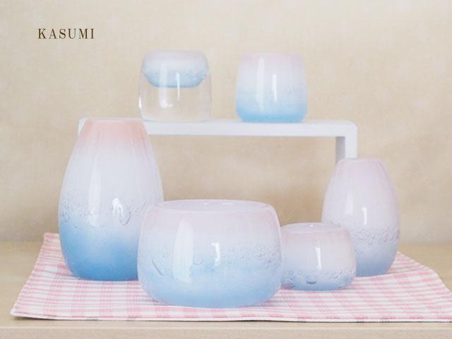 ブルー仏具 ピンク仏具 かわいい仏具 子供の仏具 赤ちゃんの仏具