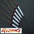 【RIZING(ライジン)】浅ダナ・PC(ベースグレード)
