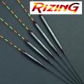 【RIZING(ライジン)】セットチョウチン・PC(SPグレード)