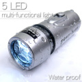 belkis-ledlight-waterproof