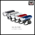 CATEYE����åȥ���LED�饤��HL-EL130