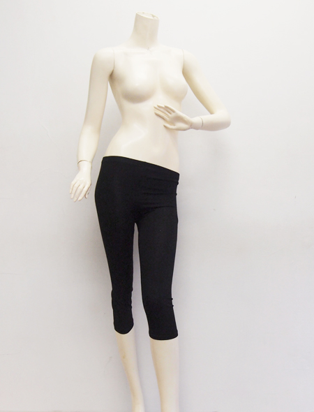 レッスンレギンスパンツ1 MiLLANAベリーダンス衣装