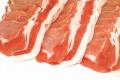 【肉の日セール!】50限定/【紅あぐー】バラ焼肉用200g