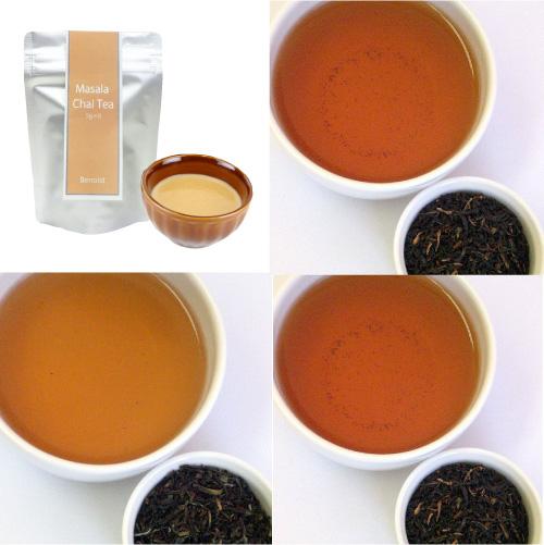 紅茶限定セット