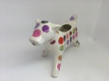 【Moo Moo Creamer】Buttons Ceramics