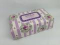 【Soap】Lavender