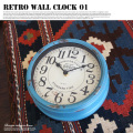 Retro-Wall-Clock-01(��ȥ?�����륯��å�01)