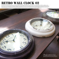 Retro-Wall-Clock-02(��ȥ?�����륯��å�02) ��3��