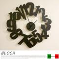 BLOCK(�֥�å�) �ݤ����� ����ƥ���������ƥ�����(ARTI&MESTIERI)