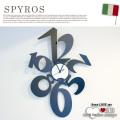 SPYROS(���ԥ?) �ݤ����� ���(LOVE)