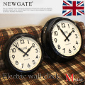 Electric wall clock M �ݻ��� TR-4250 NEW GATE ����̵��