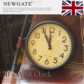 50's Wall clock PWL11B NEW GATE ����̵��