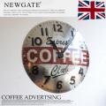 COFFEEADVERTISING(�����ҡ����ɥС��ƥ�����)���������륯��å����ݤ�����