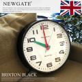 BRIXTON BLACK��015767 �������륯��å����ݤ�����
