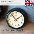 Electric wall clock(SS) TR-4248  �����ȥ����������