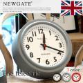 The telectric(ザテレクトリック) NEWGATE(ニューゲート) TR-4295