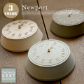 8''Newport���ݻ��ס�THOMAS KENT CLOCKS ��3������