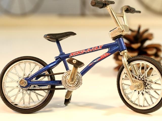 ,自転車柄,自転車,おしゃれ ...