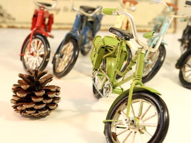 自転車,キーホルダー,自転車柄 ...