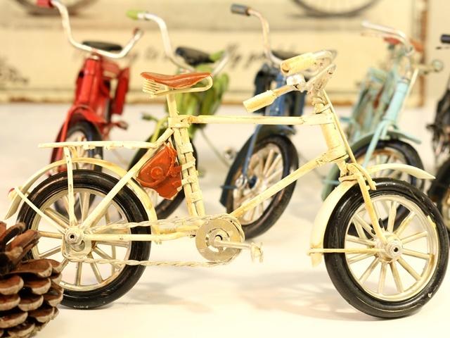 自転車,おしゃれ,自転車柄 ...