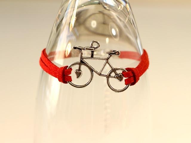 ... 自転車/自転車モチーフ/雑貨