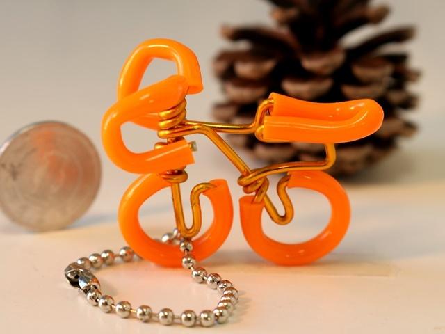 かわいい/自転車/自転車 ...
