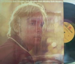 【米Reprise】Bob Mosley/Same (Moby Grape)