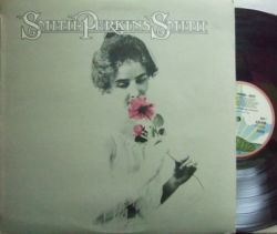 【英Island】Smith-Perkins-Smith/Same