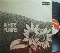 【英Deram】White Plains/Same