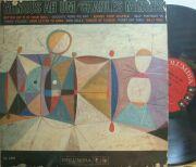 ����Columbia��Charles Mingus/Mingus Ah Um (Booker Ervin, Horace Parlan, etc)