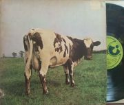 【英Harvest】Pink Floyd/Atom Heart Mother