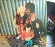 �ڱ�Track��Jimi Hendrix/Band of Gypsys (�쥢�ʥѥڥåȡ������)